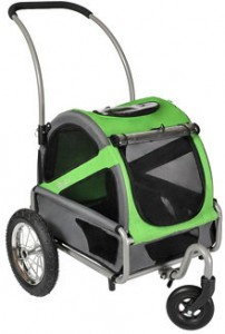 doggyride-pet-stroller-mini-220W