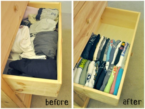 4-organized-shirt-drawers